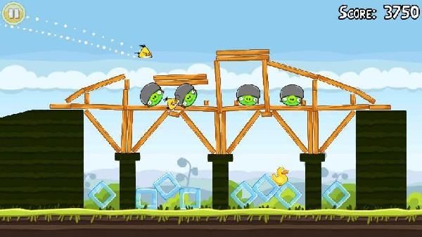 com.rovio.angrybirds1.png
