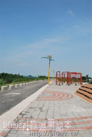 西螺大橋運動公園