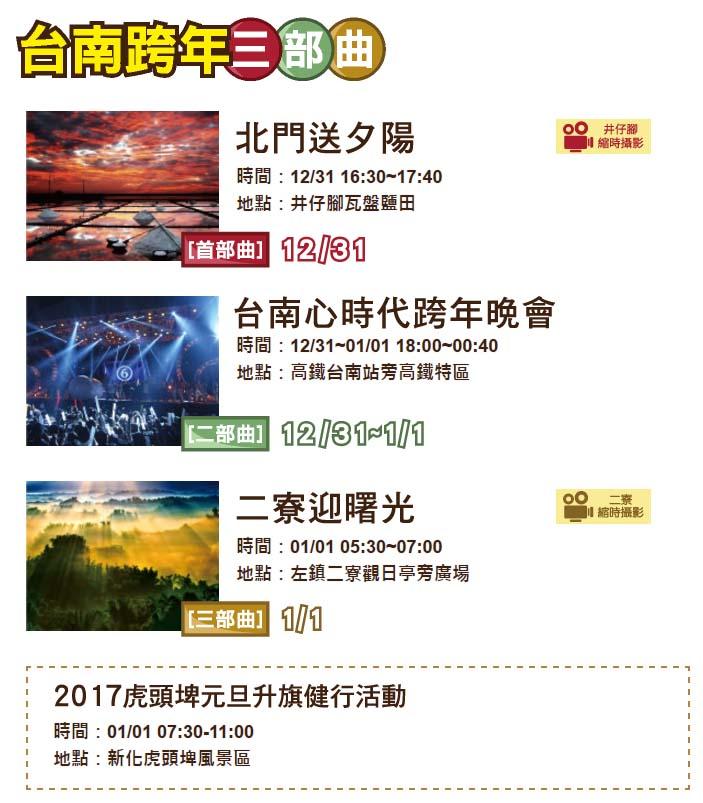 2017台南跨年01.jpg
