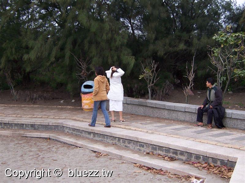 梧棲漁港照片集-100_1485.JPG