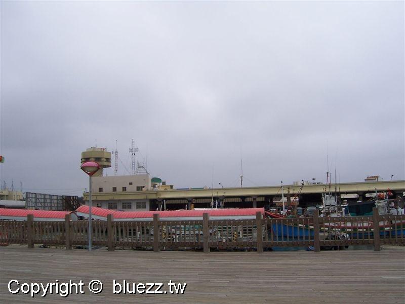 梧棲漁港照片集-100_1445.JPG