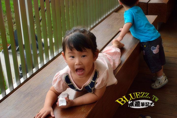 微熱山丘鳳梨酥20130623_04.jpg
