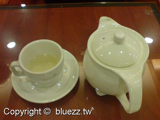 英格曼咖啡保肝養生茶-120元