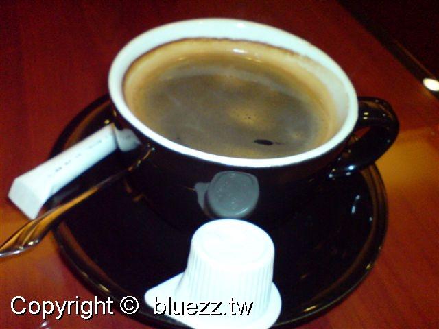 英格曼咖啡美式咖啡-100元