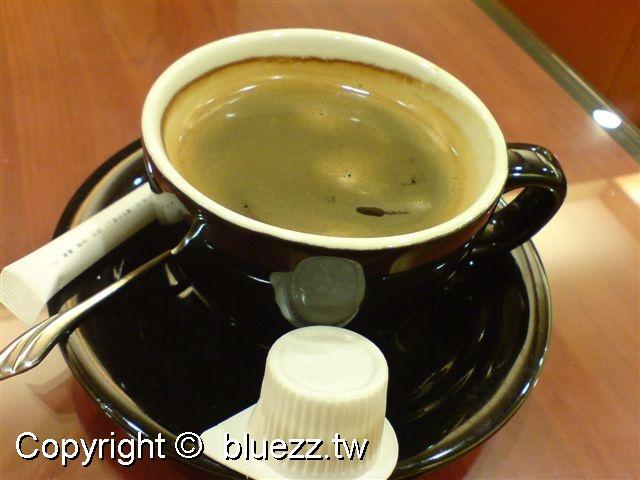 英格曼咖啡