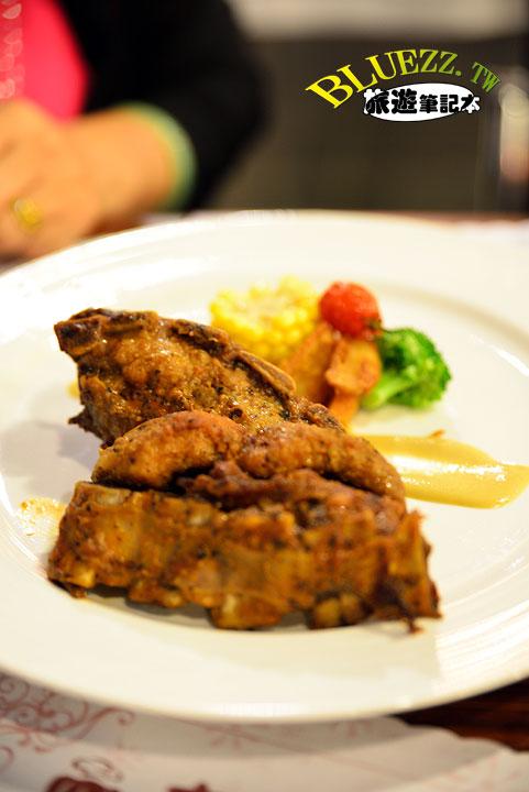 赤腳精靈窯烤麵包景觀餐廳-02.jpg