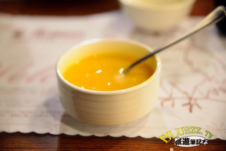 赤腳精靈窯烤麵包景觀餐廳-04.jpg