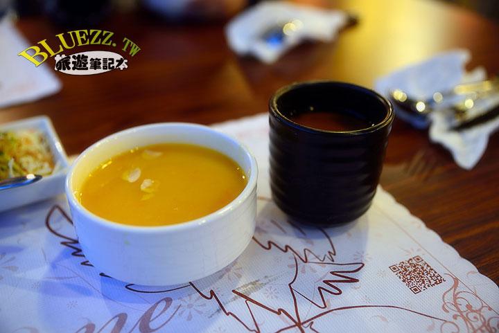 赤腳精靈窯烤麵包景觀餐廳-05.jpg