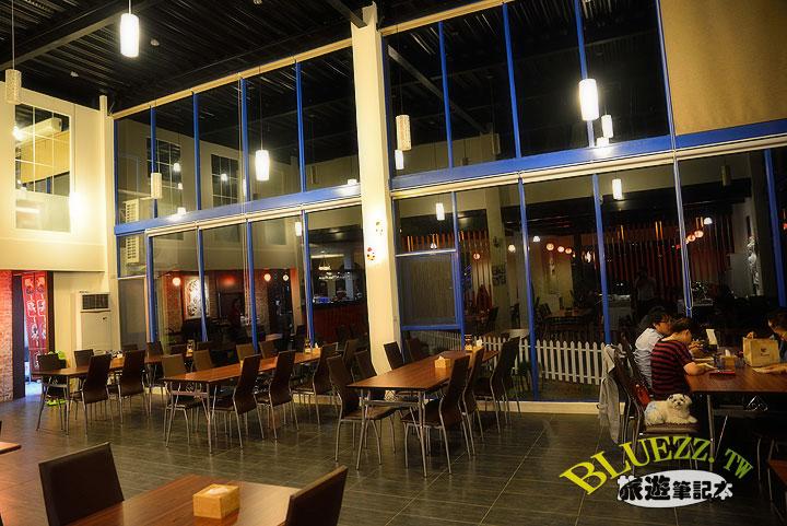 赤腳精靈窯烤麵包景觀餐廳-10.jpg