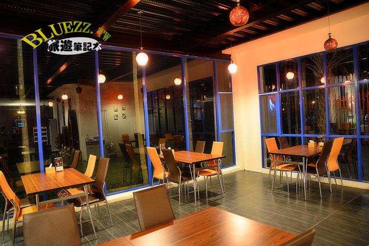 赤腳精靈窯烤麵包景觀餐廳-12.jpg
