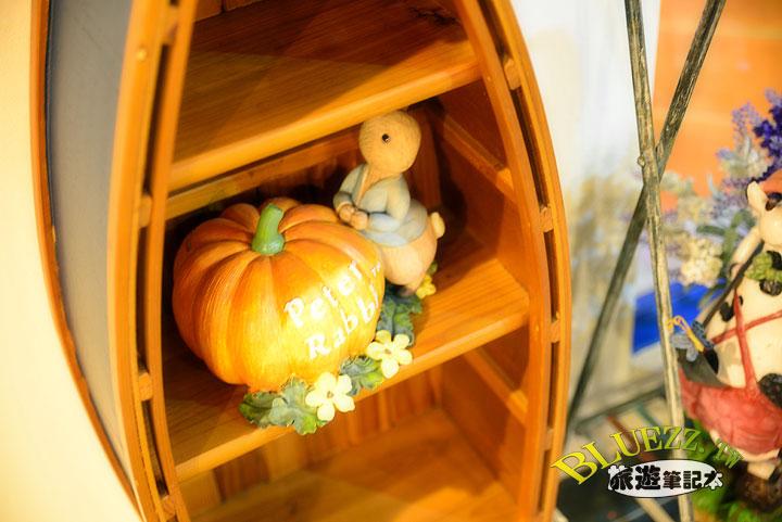 赤腳精靈窯烤麵包景觀餐廳-13.jpg
