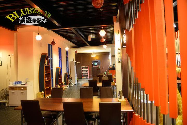 赤腳精靈窯烤麵包景觀餐廳-15.jpg