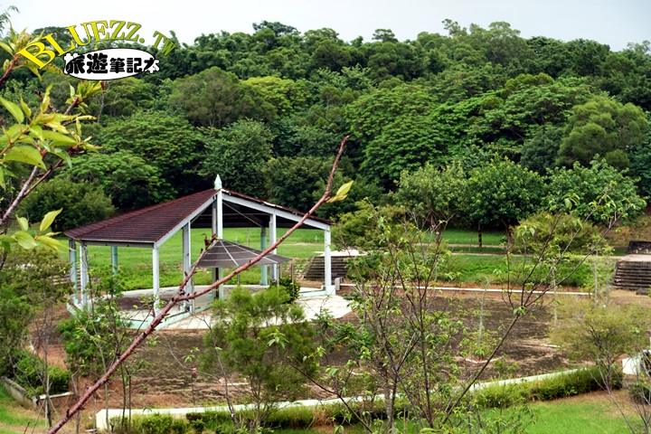 八田與一紀念公園-DSC03197.JPG