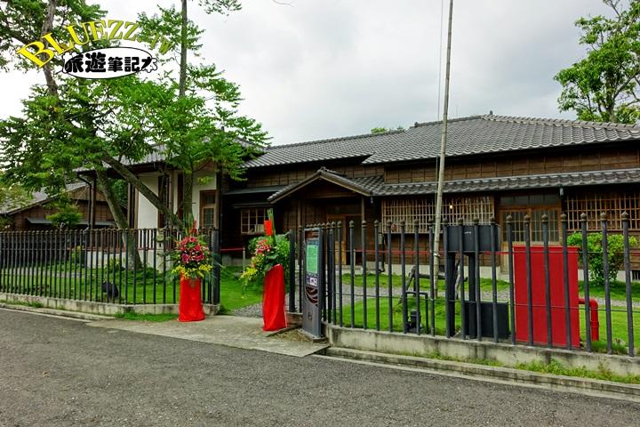八田與一紀念公園-DSC03209.JPG
