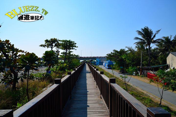 台江生態文化園區-DSC_6028.JPG