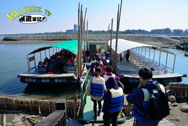 台江生態文化園區-DSC_6031.JPG