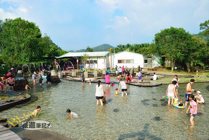 親水公園(埔里桃米)-08.jpg