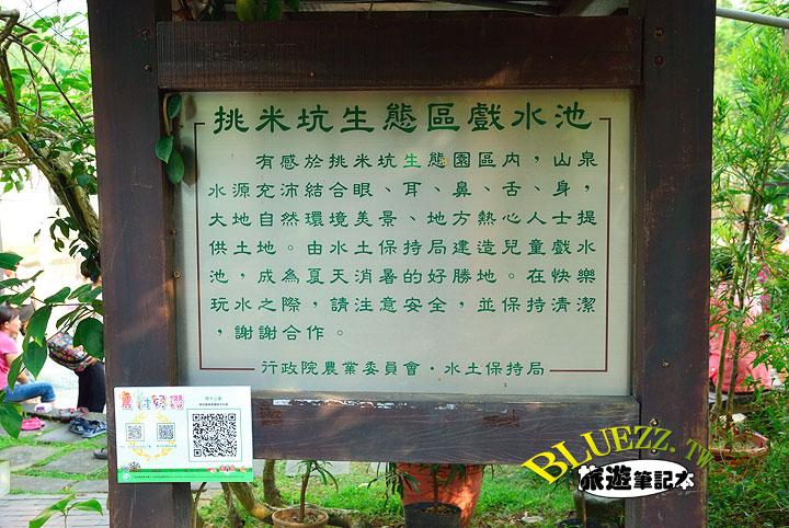親水公園(埔里桃米)15.jpg