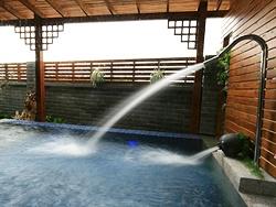水漾戶外冷泉spa池.jpg