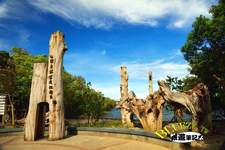 羅東林業文化園區(惡作劇2吻拍攝場景)-05.jpg
