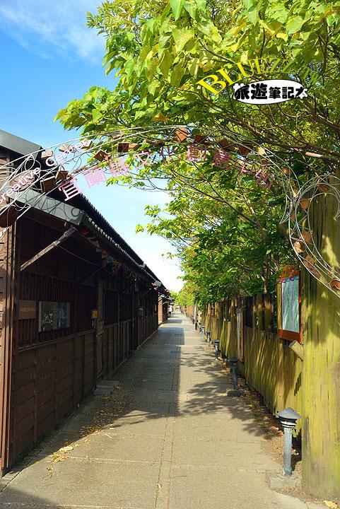 羅東林業文化園區(惡作劇2吻拍攝場景)-06.jpg