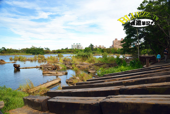 羅東林業文化園區(惡作劇2吻拍攝場景)-09.jpg