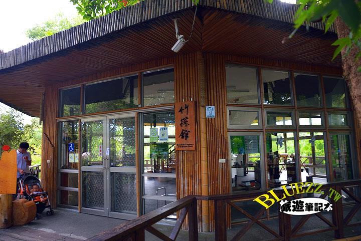羅東林業文化園區(惡作劇2吻拍攝場景)-20.jpg