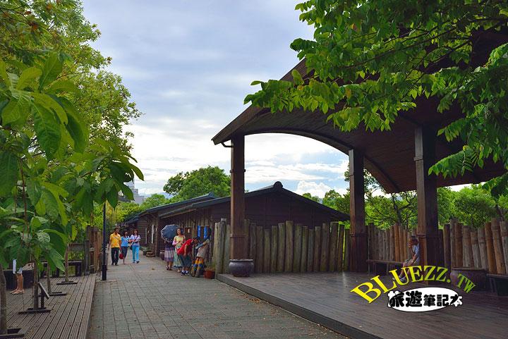 羅東林業文化園區(惡作劇2吻拍攝場景)-22.jpg