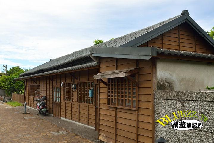 羅東林業文化園區(惡作劇2吻拍攝場景)-26.jpg