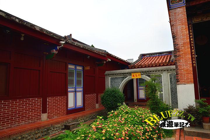 員林興賢書院-07.jpg