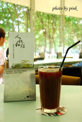 【台中美食餐廳】TEA