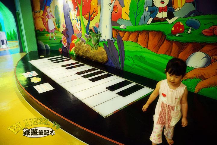 台中兒童藝術館-02.jpg