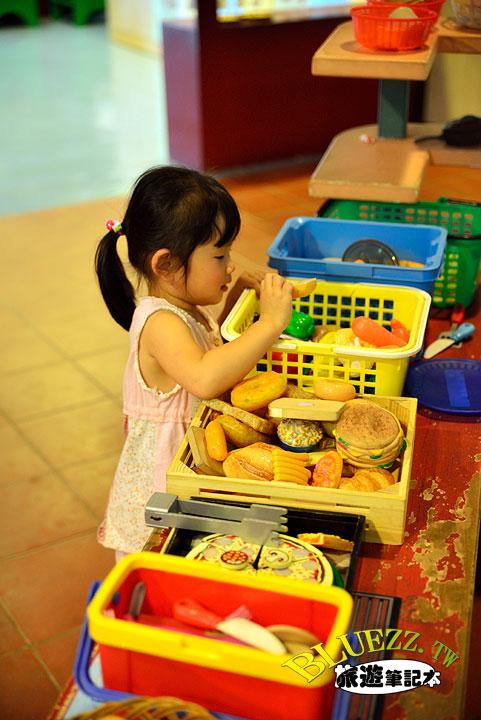 台中兒童藝術館-08.jpg