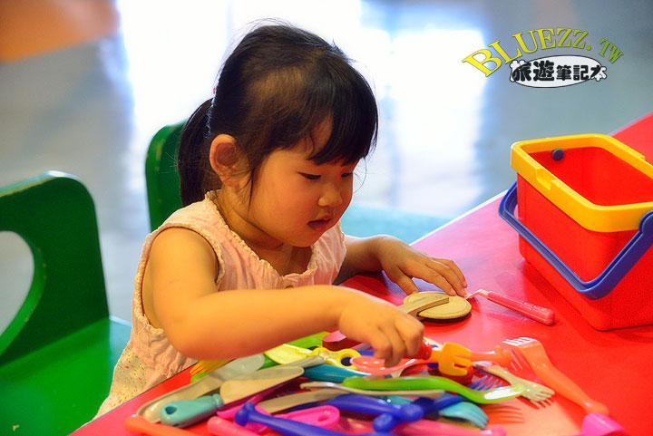 台中兒童藝術館-10.jpg