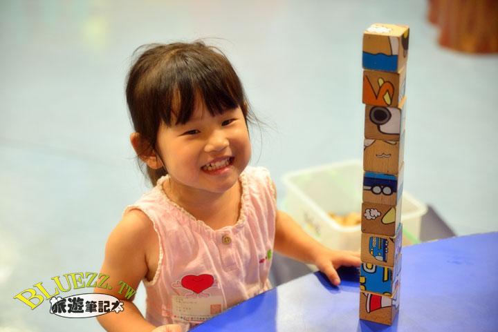 台中兒童藝術館-11.jpg