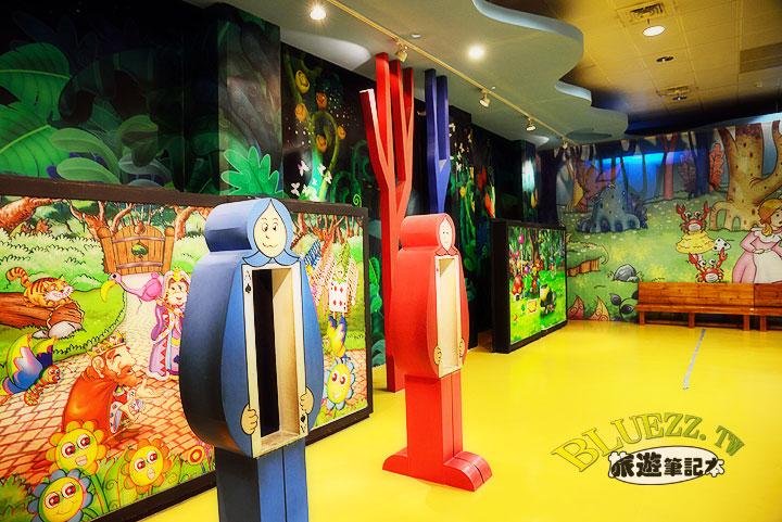 台中兒童藝術館-14.jpg