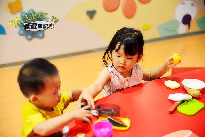 台中兒童藝術館-20.jpg