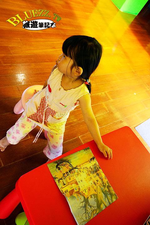台中兒童藝術館-25.jpg