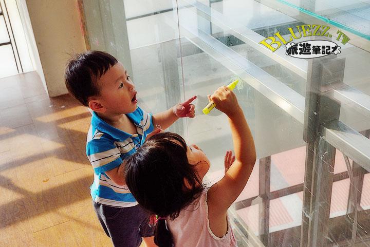 台中兒童藝術館-26.jpg