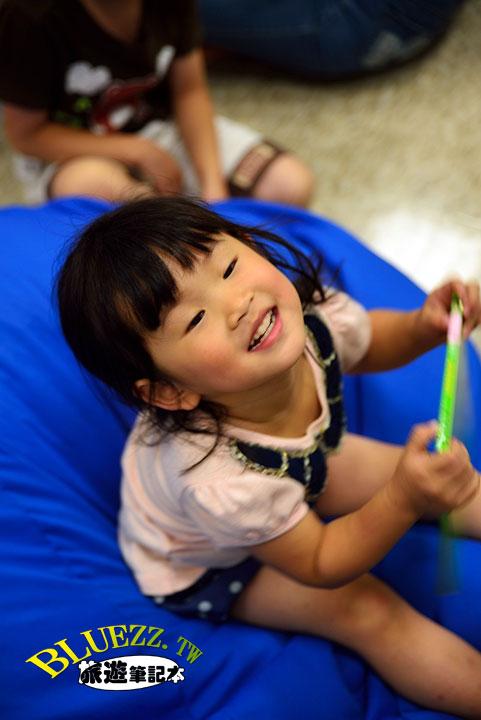 國美館-兒童遊戲室與繪本區-08.jpg