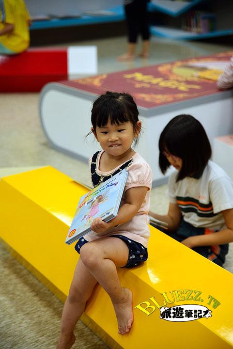 國美館-兒童遊戲室與繪本區-12.jpg