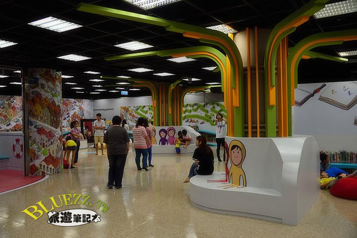 國美館-兒童遊戲室與繪本區-13.jpg