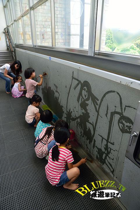 國美館-兒童遊戲室與繪本區-19.jpg