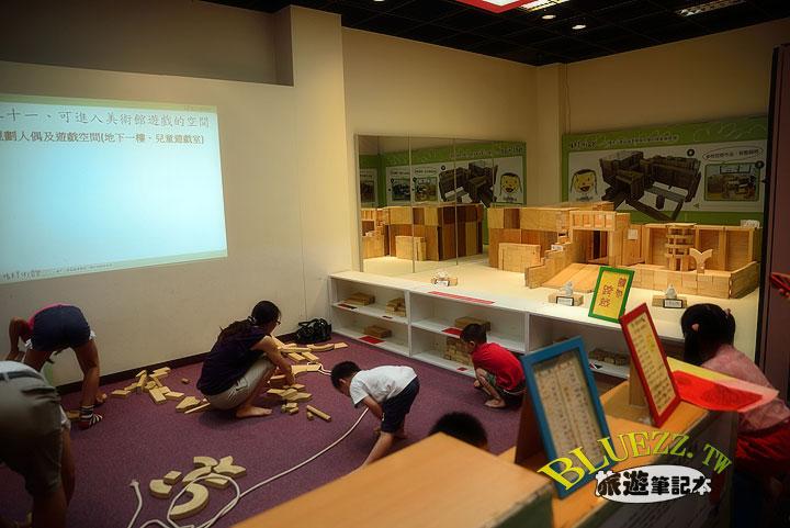 國美館-兒童遊戲室與繪本區-23.jpg