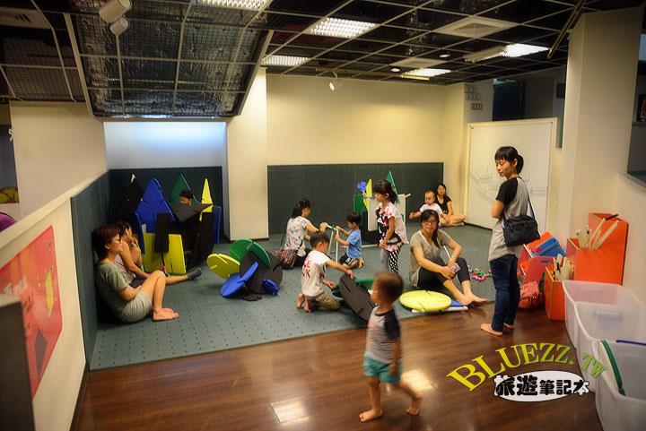 國美館-兒童遊戲室與繪本區-25.jpg