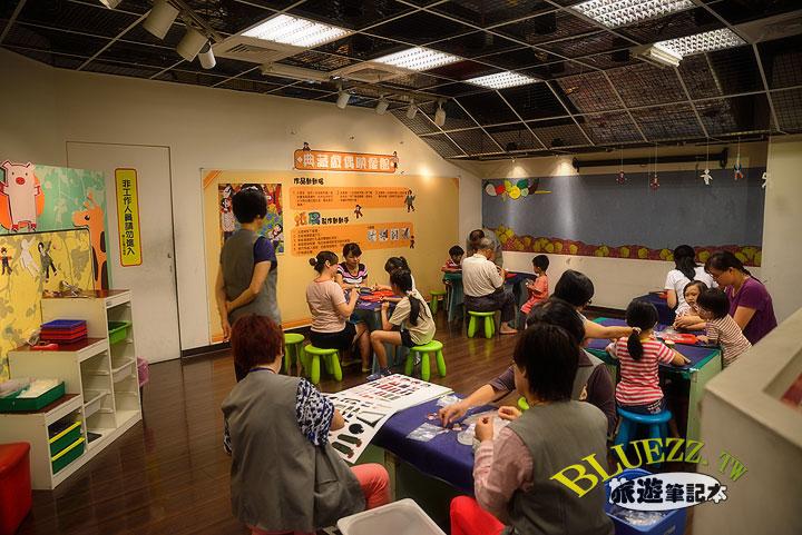 國美館-兒童遊戲室與繪本區-26.jpg