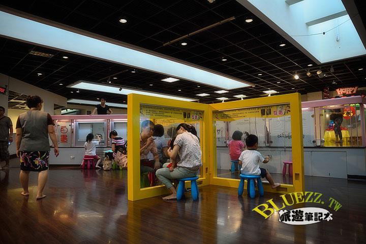 國美館-兒童遊戲室與繪本區-28.jpg