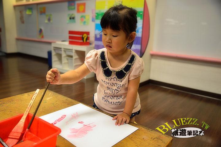 國美館-兒童遊戲室與繪本區-29.jpg