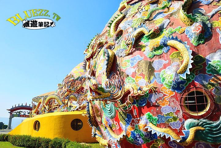 十九龍柱慈德宮-03.jpg