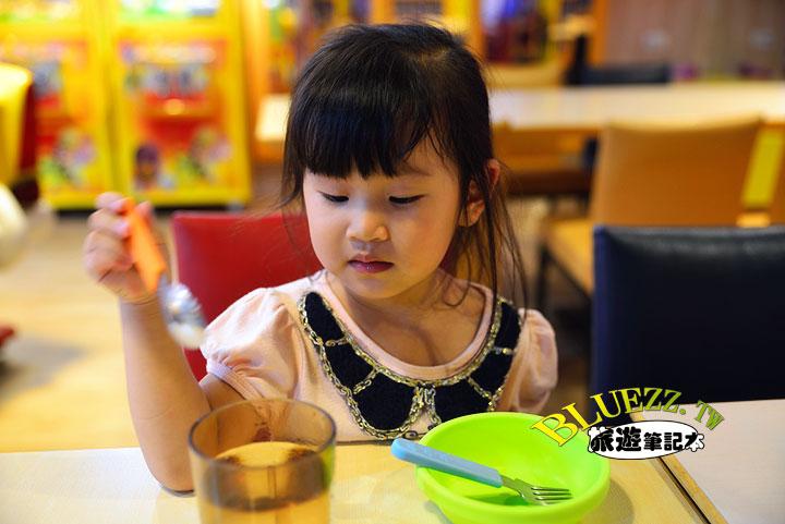 棒恰恰親子歡樂餐廳-08.jpg
